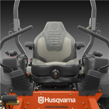 Husqvarna Z560L